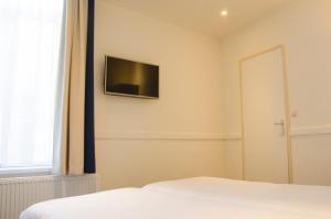 City2Beach Hotel, Hotels  Vlissingen - big - 11