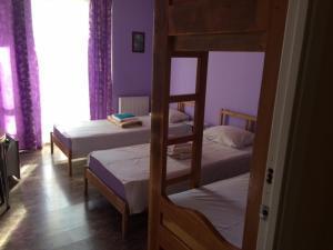 Lyubimiy Dom Mini-Hotel