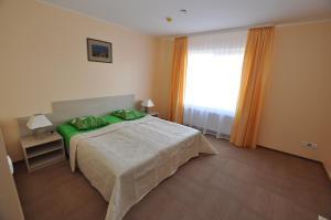 Motel Paradise, Hotel  Vilnius - big - 32