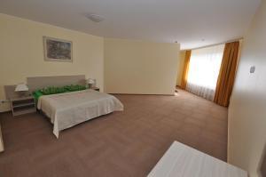 Motel Paradise, Hotel  Vilnius - big - 36