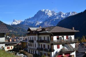 Albergo Alpino