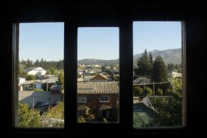 Italia Inn Hostel