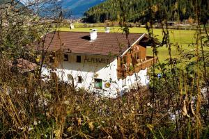 obrázek - Hotel-Pension Alpenwelt