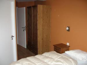 Hotel Le Soyeuru, Hotely  Spa - big - 7