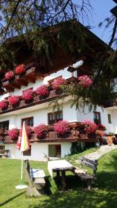 obrázek - Alpenhaus Birkhahn