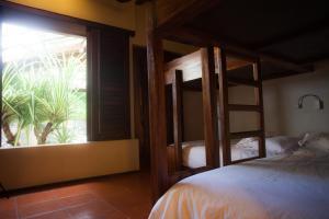 Stunning Villas in Zihuatanejo - Las Palmas