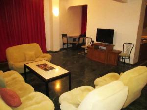 Apartment Operata