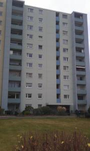 Familienwohnung-Fechenheim