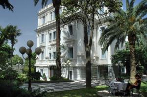 obrázek - Hotel Flora