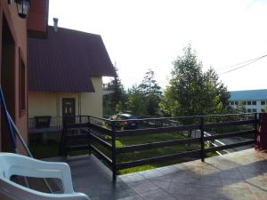Holiday Home Tijana