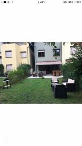 Vienna Family House