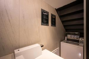 Hotel Relax 5, Hotels  Taipei - big - 77