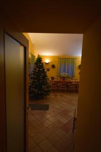 La Masseria di Villa Giulia, Bed & Breakfast  Tocco da Casauria - big - 64