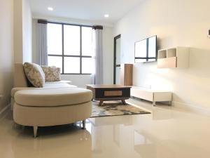 Luxury Apartment 3BR 3BA