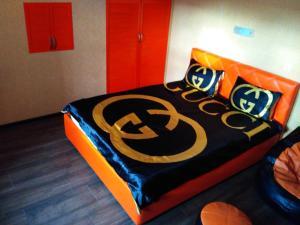 obrázek - Apartment on Chelyskina