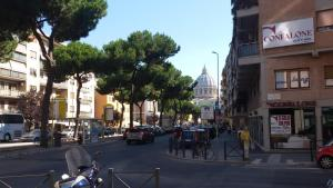 Domus Vaticano
