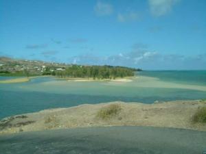 Maison De Vacances Andréa - , , Mauritius
