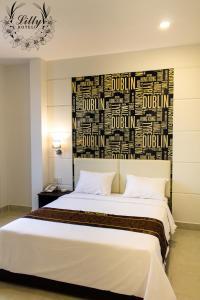 Lilly Hotel