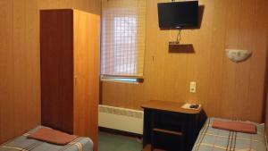Иловля - Motel Kak Doma