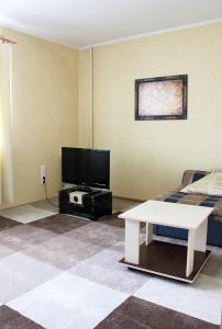 Апартаменты Вояж - фото 5