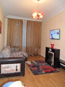 Апартаменты Хорошие на Независимости 46, Минск