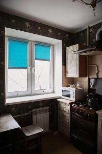 Апартаменты Вояж - фото 8