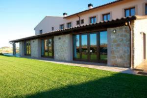 Hotel Villa Monter