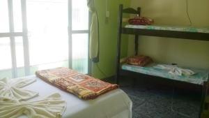 obrázek - Pousada e Hostel Maryam