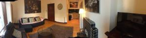 Apartment Nattan, Appartamenti  Aberdeen - big - 1