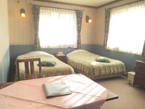 Ishinoie, Hotel  Ito - big - 2