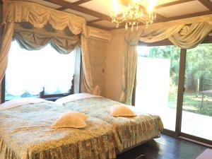Ishinoie, Hotel  Ito - big - 19