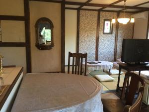 Ishinoie, Hotel  Ito - big - 23