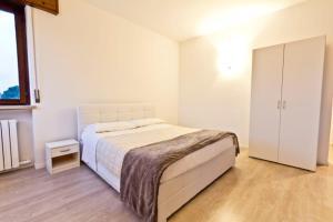 Appartamento in Borgo Roma