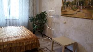 Апартаменты на Русиянова - фото 10
