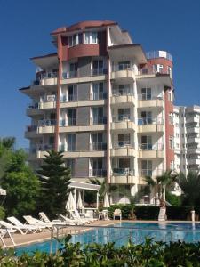 Palm Residence /Bayer Homes