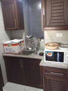 Al Qemma Apartments
