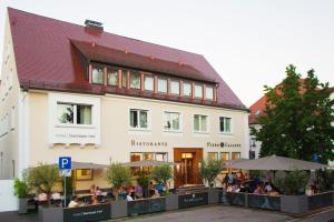 Illertisser Hof
