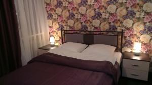 Пермь - Hotel Region 59