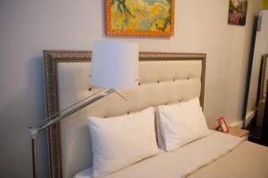 Citadel Comfort Hotel