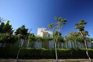 Romantio Villa, Villen  Jian - big - 40