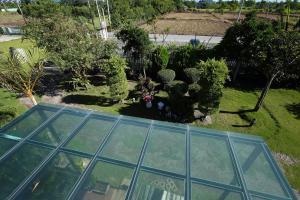 Romantio Villa, Villen  Jian - big - 62