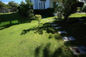 Romantio Villa, Villen  Jian - big - 32