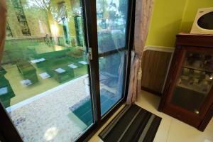 Romantio Villa, Villen  Jian - big - 5