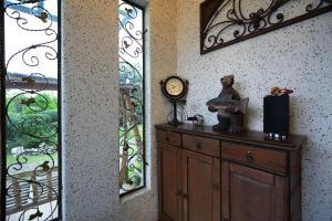 Romantio Villa, Villen  Jian - big - 37