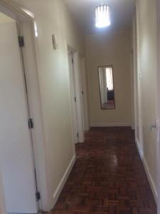 Cozy Two Bedroom Apartment, Ferienwohnungen  Nairobi - big - 9