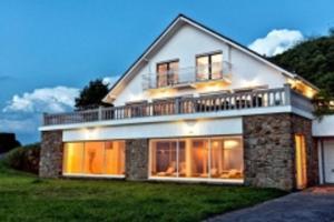 Villa Igeldo