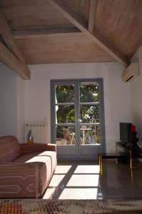 Villa Odyssée