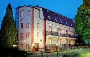 Paria SPA Hotel