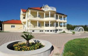 LCT Villa Vita