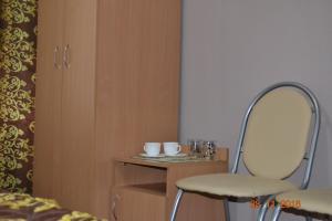 Отель Искра - фото 8
